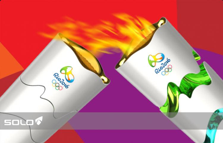 e50616b48a213 10 Curiosidades Sobre os Jogos Paralímpicos e as Olimpíadas do Rio 2016