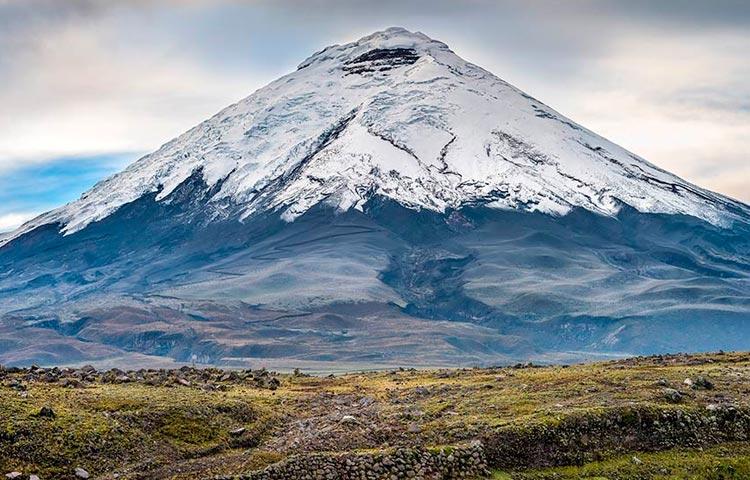 Quais São os Melhores Países da América Latina Para Viajar