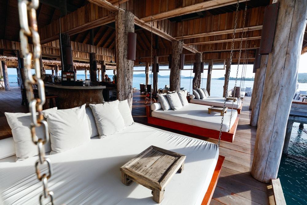 Veja 4 dos principais Eco Resorts do Brasil para curtir com a família