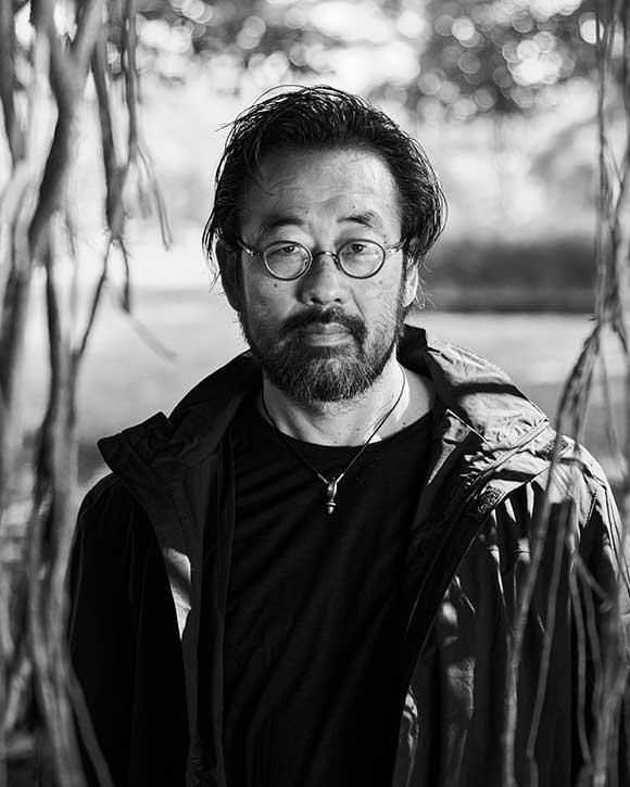 Ruy Tone, na luta pela preservação